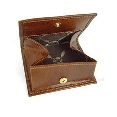Leather Slimfold Wallet - Hammock Wallet 1 by VIDA VIDA yRwXOs