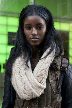 best dating beautiful ladies in africa