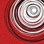 CONCERTI ROCK ED ORARI DA VAMPIRI: UNA VERGOGNA TUTTA ITALIANA   Distorsioni   Rock e altri suoni