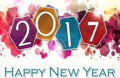 bye bye 2016 and welcome 2017, good bye 2016 images, goodbye 2016 welcome 2017 wishes, welcome 2017 and good bye 2016 images, welcome 2017 happy new year wishes.