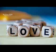#storyaboutlove #storylove  #thelovestory #valentinesdaygifts  #flychord #flychordpiano #flychorddigitalpiano