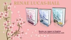 What comes from the heart will go to the heart.#books #reading #fiction #amazon Please visit http://www.cherryblossomstories.com/ pic.twitter.com/Vq1tRXFzSG   Credit renane lucas -hall