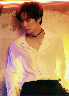 Nu'est Jr, Love U So Much, Nu Est, Pledis Entertainment, Korean Music, Jonghyun, Music Artists, Boy Groups, Rapper