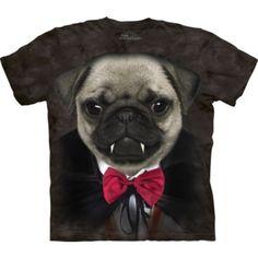 Funny Bad Dog Cross Bags For Teens Women Handbags Bulldog Pug Mini Messenger Bag Boys Girls Crossbody Bags Kids Shoulder Bag 3d T Shirts, T Shirts For Women, Pugs, Pug Love, Dog Shirt, Backpacker, Rottweiler, Dogs And Puppies, Dog Lovers