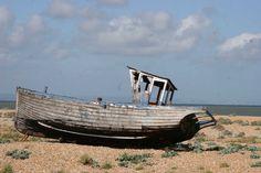 poole fishing boats - Google Search