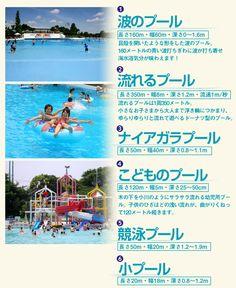 水と緑の遊園地 としまえん|プール、冬は屋外アイススケート、釣り堀も楽しめる遊園地。豊島園駅下車すぐ。