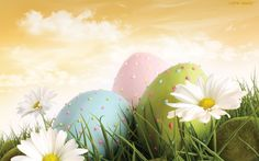 Easter Graphics | May you have a blessed and happy Easter! What an incredibly wonderful ...