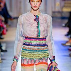 Le guide de la Fashion Week - Cosmopolitan.fr