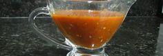 Receita de Molho de pimenta saboroso - Show de Receitas