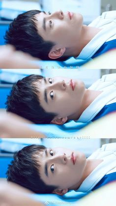 A Love So Beautiful | 致我们单纯的小美好 A Love So Beautiful, My Love, Miss In Kiss, Kdrama, China Movie, Good Morning Call, Korean Shows, Unrequited Love, Daddy Long