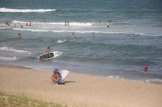 #beachlifestyle #costalestefloripa #buzzfloripa