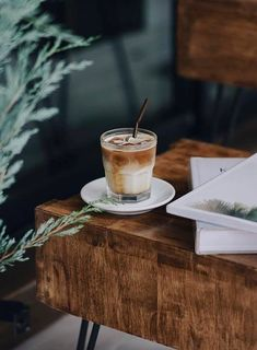 Wondrous Tips: Coffee Lover Ideas iced coffee starbucks.But First Coffee Letter Board. Coffee Shot, Coffee Cafe, Iced Coffee, Coffee Drinks, Starbucks Coffee, Coffee Jelly, Coffee Creamer, Coffee Pods, Coffee Gifts