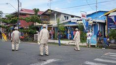 #traveldeeper #wanderlust #passionpassport  #travel #Panama #Bocas #courageouslyfreetravelers