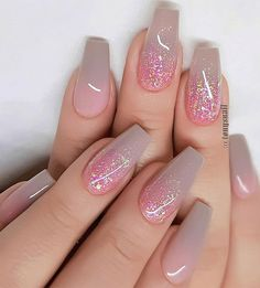 Are you ready to book your next manicure? If you're still searching for nail ideas for your manicure. Stay seasonal with these super pretty. Pretty Nail Art, Beautiful Nail Designs, Cute Nail Designs, Best Acrylic Nails, Acrylic Nail Art, Acrylic Nail Designs, Stylish Nails, Trendy Nails, Gorgeous Nails
