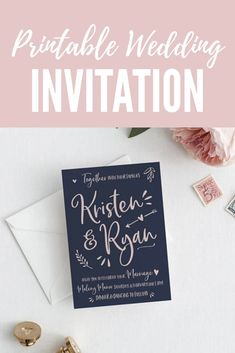 throw a party that would make all the bennett girls proud jane austen bridal shower bridal shower game jane austen party jane austen shower