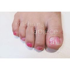 Keep your nails shinning. Snowflake Nail Art, You Nailed It, Beauty, Beauty Illustration