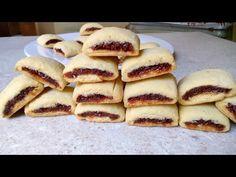 YouTube Best Chocolate Brownie Recipe, Chocolate Brownies, Brownie Recipes, Cookie Recipes, Dessert Recipes, Venezuelan Food, Americas Test Kitchen, Food Videos, Cupcake Cakes