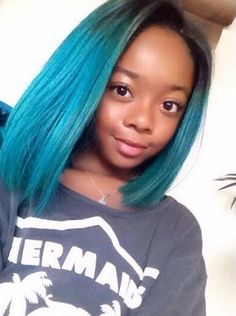sky jackson from jessie now | Skai Jackson Hair Styles Pictures