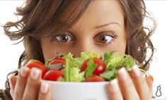 What Every Vegetarian Should Know - ClimbHealthy  http://www.climbhealthy.com/what-every-vegetarian-should-know/