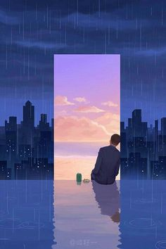 "character art ""You broke my heart, and I hate me, because I can't hate you"" Since t Art Anime, Anime Kunst, Animes Wallpapers, Cute Wallpapers, Doraemon Wallpapers, Aesthetic Art, Aesthetic Anime, Art And Illustration, Pixel Art"