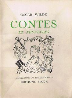 Stock 1945 - Illustrations Philippe Julian