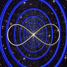 3180 Fantastiche Immagini Su Infinito Nel 2019 Outer Space Cosmos