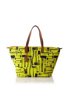 ax bag :)