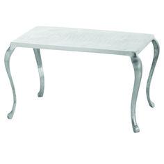 Gan Cabriole Big Table