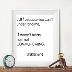 Need decor for your walls or need a quick inexpensive gift for a co-worker? Give them a beautiful, modern designed poster with your favorite quote on printable posters by Easybee! Just print, trim to frame, and you will have lovely inspirational art! Teacher Lesson Plans, Author Quotes, Inexpensive Gift, Printable Quotes, Elementary Schools, Teacher Pay Teachers, Favorite Quotes, Walls, Printables