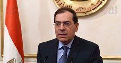 وزير البترول: حفر 230 بئرا خلال 2018 باستثمارات 2 مليار دولار -                                                                                                            توقع المهندس طارق الملا وزير البترول والثروة المعدنية حفر نحو 230 بئر خلال عام 2018 بقيمة 2 مليار دولار واستثمارات بقيمة 27.3 مليار دولار فى حقول غاز ظهر وشمال الإسكندرية و نورس بالإضافة إلى توقيع 83 اتفاقية جديدة للحصول على امتيازات تنقيب المنبع والتى تقدر بحوالى 15.5 مليار دولار.   وأضاف أن مصر تعمل على تحقيق الاكتفاء…