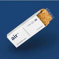 Advertising Montly artwork for the design agency navarra (topic: air pollution) Increase Your Cubic Creative Advertising, Advertising Design, Product Advertising, Advertising Ideas, Ads Creative, Poster Design, Art Design, Display Design, Conceptual Art
