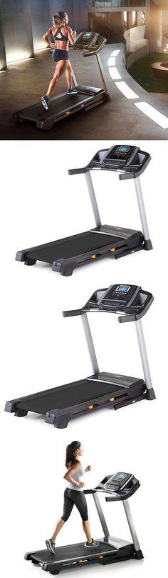 Treadmills 15280: Electric Treadmill Running Machine Folding Cardio Fitness Home Gym Equipmnet Set -> BUY IT NOW ONLY: $828.19 on eBay!