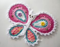 Items similar to Cloud and Raindrops Crochet Pattern, Applique Pattern, Cloud Applique, PDF Pattern Tutorial on Etsy Crochet Bee, Crochet Gifts, Irish Crochet, Crochet Motif, Crochet Applique Patterns Free, Crochet Flower Patterns, Pattern Flower, Crochet Butterfly Free Pattern, Owl Applique
