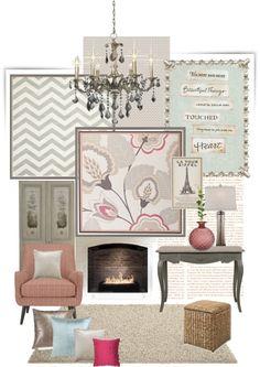 1000 images about living room eau de nil ideas on for Eau de nil bedroom ideas