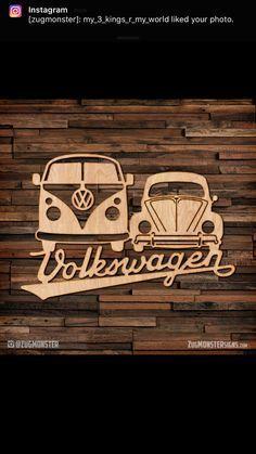 Placa MDF Decorativa. Para produtos personalizados como este, entre em contato conosco pelo site www.dmfgrafica.com.br ou pelo whatsapp (51) 99879-0301.