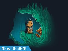 I Am Willow | TeeTurtle. WANT WANT WANT