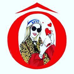 Дорогие коллеги из #Lancôme вдохновившись ароматом La vie est belle задает hot-ритм этой весне и провозглашает манифест счастья  La vie est belle в виде персонального instamovie #Lancomeshareshappines! В главной роли #bigboss @xenia_sobchak  #lofficielrussia  via L'OFFICIEL RUSSIA MAGAZINE INSTAGRAM - Fashion Campaigns  Haute Couture  Advertising  Editorial Photography  Magazine Cover Designs  Supermodels  Runway Models
