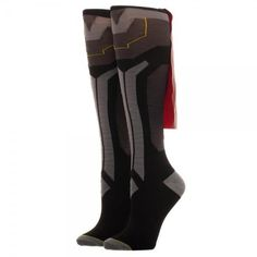 Protect Wrist For Cycling Moisture Control Elastic Sock Tube Socks Colorful Doughnut Athletic Soccer Socks
