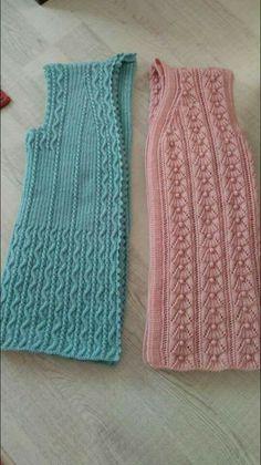 Crochet Scarf For Kids Arm Knitting 43 New Ideas Zig Zag Crochet, Crochet Sock Pattern Free, Crochet Baby Cardigan, Crochet Baby Booties, Crochet Summer Dresses, Crochet Gloves, Arm Knitting, Girls Sweaters, Scarf Patterns