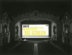 Heartache on the Big Screen by 5 Seconds of Summer (5SOS) word art by sanjidah rahman
