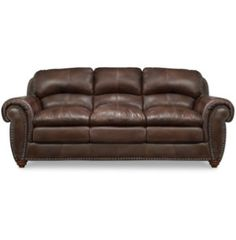 Signature Design By Ashley Harvest Sofa Reviews Wayfair Want One Furniture Living Room