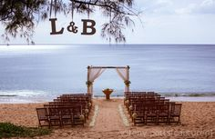 Take Us To Thailand weddings