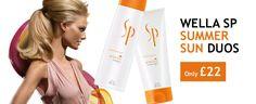 Summer Sun, Hair Products, Hair Trends, Pajama Pants, Pajamas, Fashion, Pjs, Moda, Hair Styling Products