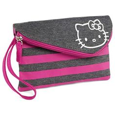 280507430 165 Best ♥Hello Kitty: purses, bags images in 2017 | Hello kitty ...