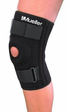 1000+ ideas about Knee Brace on Pinterest | Knee Pain, Acl Surgery and Ehlers Danlos Syndrome