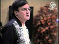 Armando Alducin - La historia de la iglesia cristiana