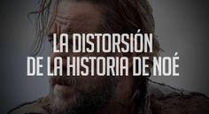 @Proyecto GTG