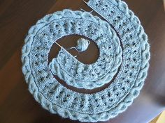 Ravelry: moonquilter's Wandering Moon
