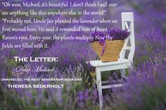 Outdoor Furniture Sets, Outdoor Decor, Lettering, Sayings, Plants, Lyrics, Flora, Word Of Wisdom, Plant