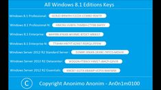 Avg internet security full professional version download 32 bit